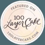 100-layer-cake-logo