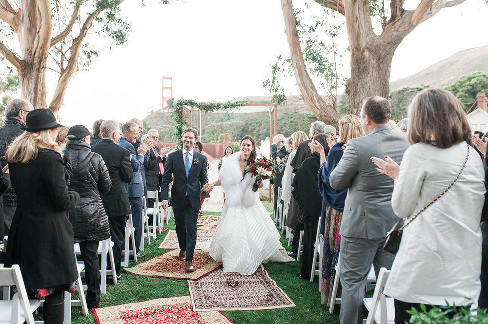 aj-wedding