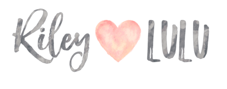rileyloveslulu-logo