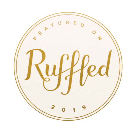 ruffled-2019-badge