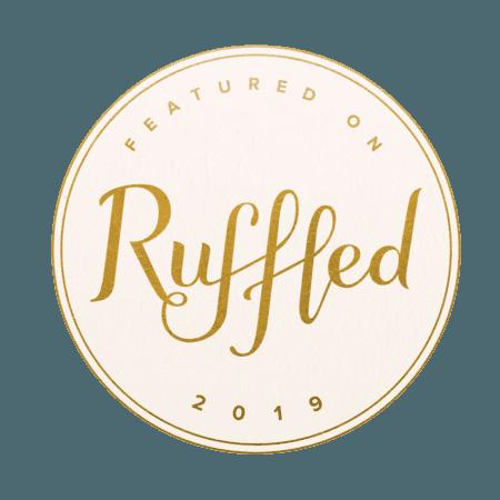 ruffled-2019-badge
