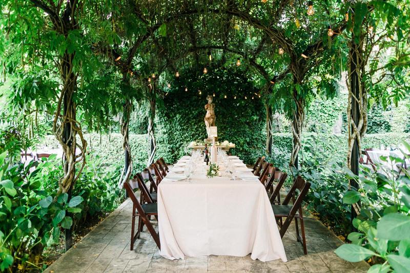 sk-wedding