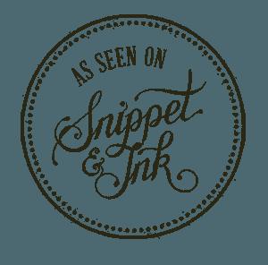 snippet-ink-logo