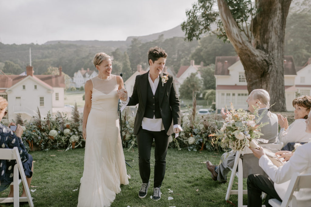 Laurie+Jesse(TheStory)373