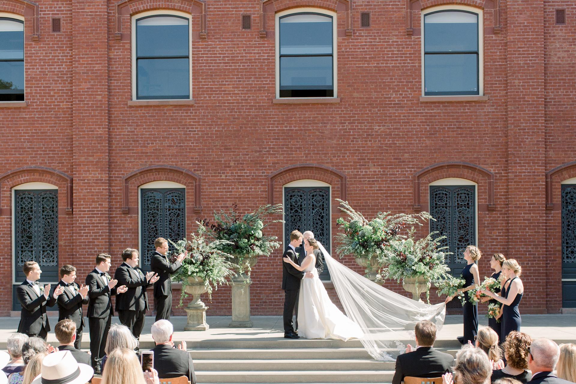 ka-wedding-2-optimized