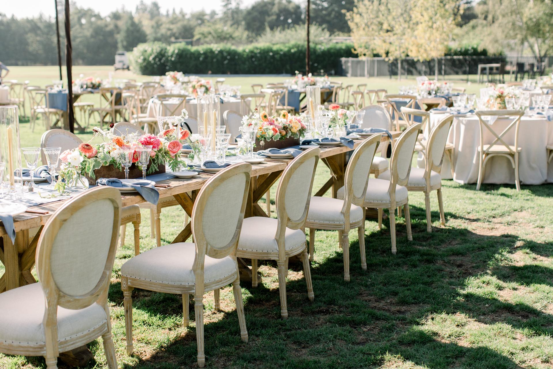 ka-wedding-optimized